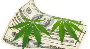 the-cannabis-and-money-B6DPPW3-300x200.jpg