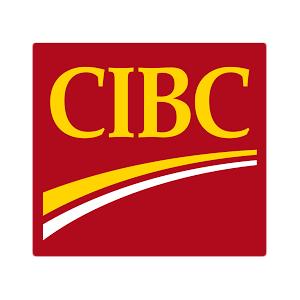CM-CIBC-1.png