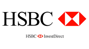HSBC-InvestDirect.png