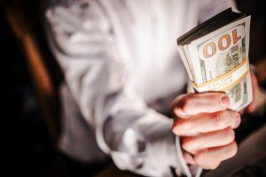 cash-money-giveaway-P3DSM5S-300x199.jpg