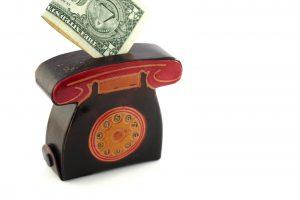 piggy-bank-for-money-isolated-on-a-white-background-one-dollar_t20_WgdJYz-300x200.jpg