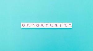 opportunity-scrabble-word_t20_nRbAXA-300x225.jpg