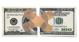 Stimulus-Band-Aid-on-a-Tumor.jpg