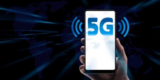 3d-illustration-digital-network-5g-internet-5g-wireless-networking-modern-connection-concept_t20_A3LBm1-1-1024x546.jpg