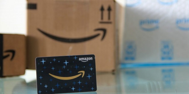 amazon-com-gift-cards-can-be-purchased-in-almost-any-amount-from-0-50-to-2-000-your-recipient-can_t20_vONn73-1024x768.jpg