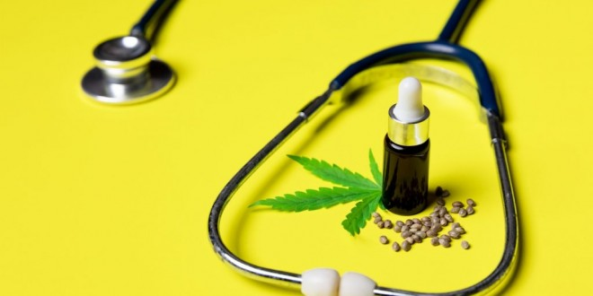 hemp-oil-in-a-glass-vial-with-cannabis-seeds-and-a-marijuana-leaf-isolated-on-yellow-background_t20_9emERN-1024x683.jpg
