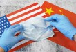 How-U.S.-Could-Make-China-Pay-for-COVID.jpg