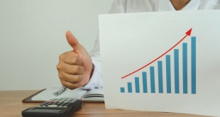 businessman-show-growth-up-of-strategy-financial-indicator-and-accounting-market-economy-analysis_t20_ZJK7za-1024x634.jpg