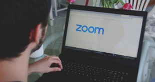 college-student-using-zoom-during-quarantine-zoom-video-communications-inc-is-an-american_t20_b64Egg-1024x715.jpg