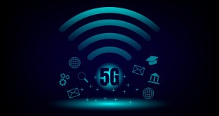 communication-and-technology-concept-5g-and-wifi-symbol-and-business-icon-on-blue-and-dark-background_t20_KJ9pNx-e1627304227214.jpg
