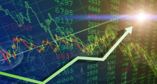 trading-day-good-stock-market-economic-increase-investment-chart-money-gain-profit-high-volume-gain_t20_6YX0g6-1024x683.jpg