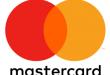 MA-MasterCard.png