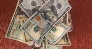 money-currency-bank-coins-cash-spending_t20_dzY4JA-1024x768.jpg