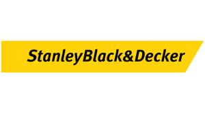 SWK-Stanley-Black-Decker-Inc..png