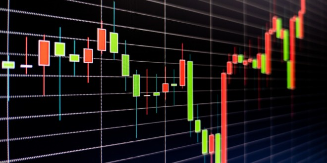 abstract-simple-candlestick-chart-on-dark-blue-digital-screen-display-of-quotes-pricing-graph_t20_8gdp4V.jpg