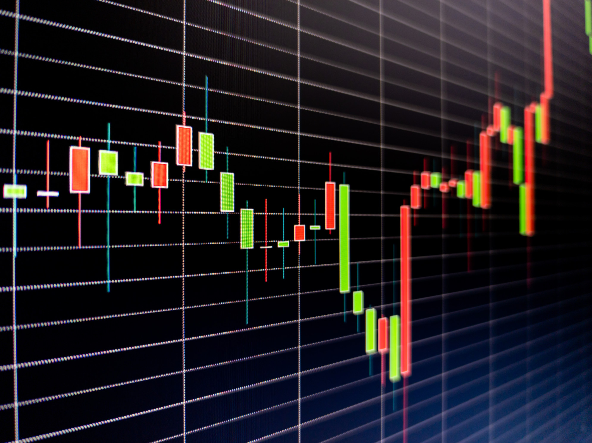 SMART Global Holdings Inc: Small-Cap Technology Stock Could Double