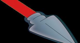 arrowhead-PB.png