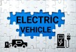 car-technology-vehicle-electric-power-transportation-energy-modern-battery-auto-concept-transport_t20_dz1j9j-1024x722.jpg