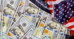 usa-economic-top-view-american-flag-on-us-dollars-background_t20_LzjpkZ-1024x570.jpg
