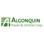 AQN-Algoquin-Power-Utilities-Corp-150x150.png