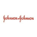 JNJ-Johnson-Johnson-150x150.png
