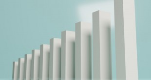 abstract-financial-stock-market-bar-chart-busines-2021-09-29-17-54-28-utc-1024x683.jpg