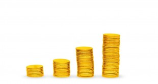 gold-coin-stacked-step-low-to-high-for-saving-gold-2021-10-11-17-37-22-utc-1024x683.jpg
