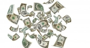 two-dollars-money-is-falling-isolated-white-background_t20_PJwN9p-1024x683.jpg